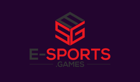 eGame Now Has Its Free Trial Version Released