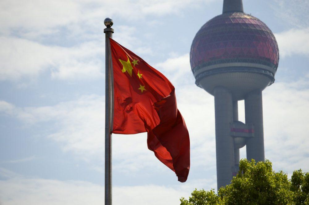 China Targets Crypto-related Money Laundering Next